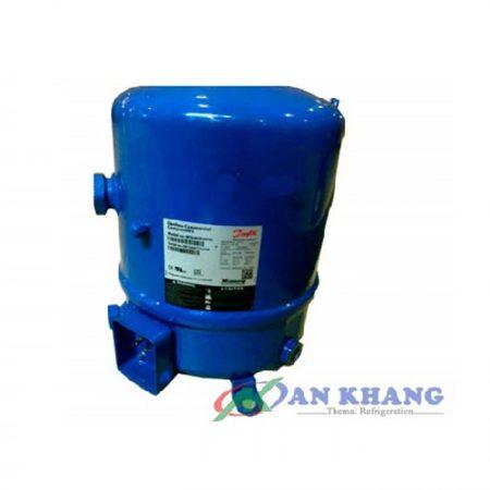 máy nén lạnh Danfoss 7HP MT80-HP4-AVE