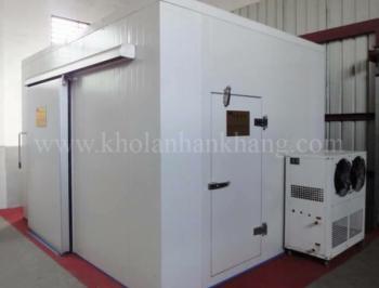 0947 459 479 Sửa chữa, bảo trì kho lạnh tại Tp HCM, Bình Dương, Đồng Nai, Long An,…