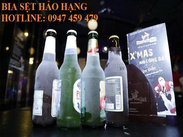 0947 459 479 cung cấp (bán) máy làm bia sệt, cách làm bia sệt nhanh nhất giá tốt tại tp hcm