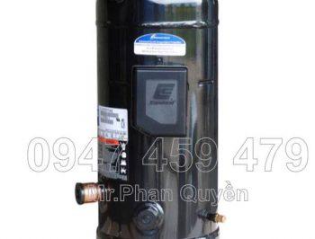 0947 459 479 thay block máy lạnh copeland 10hp tại Biên Hòa Đồng Nai giá bao nhiêu, block copeland 10hp