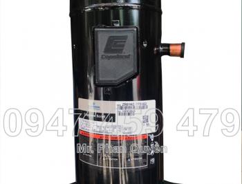0947 459 479 Thay block máy lạnh copeland 5hp tại Bình Dương, thay block máy lạnh tận nơi tại Bình Dương