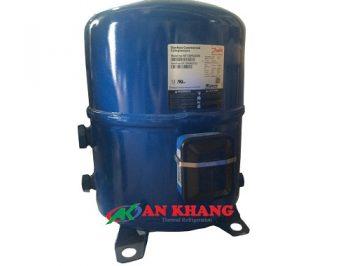 0947 459 479 Thay block máy nén lạnh dùng cho máy làm lạnh nước