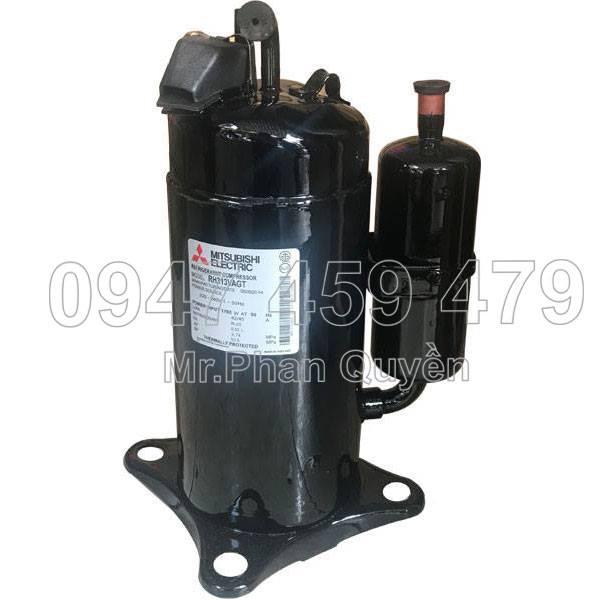 0947459479 – Cung cấp và lắp đặt block (lốc) máy lạnh Mitsubishi RH165, RH207, RH313, PH39,NH52 trên toàn quốc