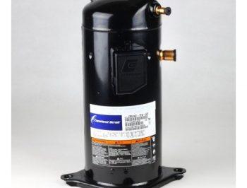0947459479 – Cung cấp và lắp đặt block (lốc) máy nén lạnh Copeland 7HP ZR81KC – TFD- 522 giao hàng miến phí trên toàn quốc