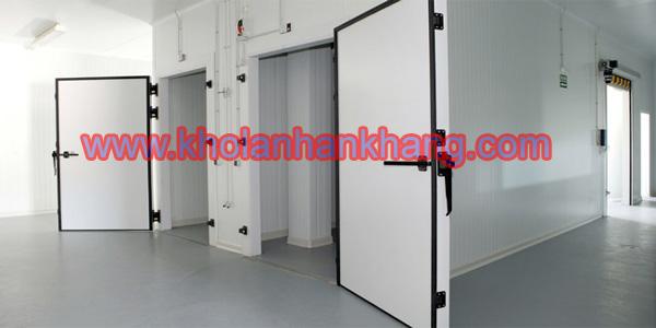 0947459479 – Nhận sửa chữa kho lạnh tại TP.HCM
