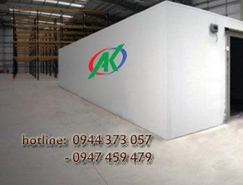 0947459479 – Bán block, thay block máy nén kho lạnh tại Bình Dương