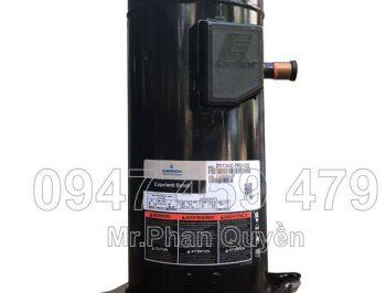 0947459479-Thay-bán block máy lạnh 5hp Copeland tại Đồng Nai, Bình Dương, Long An