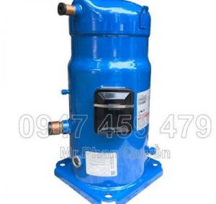 Chuyên phân phối – bán lock máy làm lạnh nước Chiller tại khu công nghiệp TPHCM