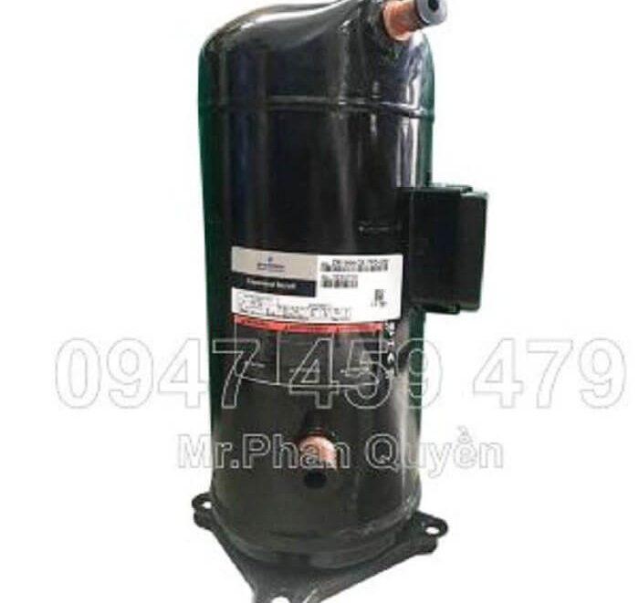 Chuyên sửa chữa, thay thế lock Copeland 5 HP ZR61KC-TFD-522