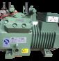 Chuyên cung cấp, lắp đặt cụm máy dàn ngưng Bitzer 30HP 6G-30.2