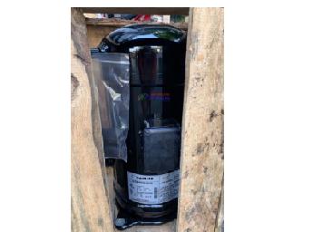 Chuyên thay, lắp đặt máy nén lạnh Daikin 10 HP JT300 giá rẻ, bảo hành dài hạn