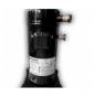 Chuyên cung cấp, thay ( Lock ) máy nén lạnh Daikin JT95, JT125, JT160, JT170, JT300