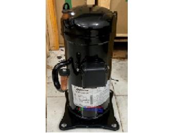 Chuyên bán – lắp máy nén lạnh Daikin 4 HP JT125 hàng mới 100%, chất lượng