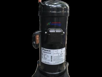 Chuyên cung cấp ( Lock ) máy nén lạnh Daikin 5 HP JT160 chính hãng, giá tốt
