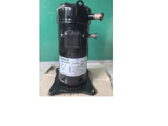 An Khang – Chuyên bán, lắp ( Lốc ) máy nén lạnh Daikin 5.5 HP JT170 giá ưu đãi, giao hàng toàn quốc