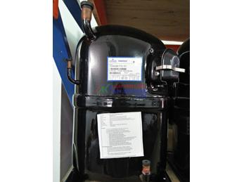 CHUYÊN CUNG CẤP BLOCK COPELAND PISTON 2 HP CR24K6M-TFD-101 ĐIỆN ÁP 380V