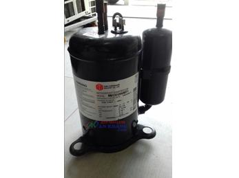 GIÁ BLOCK MITSUBISHI 1.5HP RN135 SỬ DỤNG GAS R410