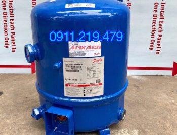 ANKACO-MT64 5HP Máy nén lạnh Danfoss chính hãng